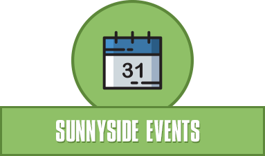 Events in Sunnyside, WA