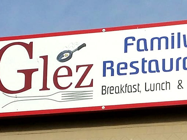 Glez Family Restaurant